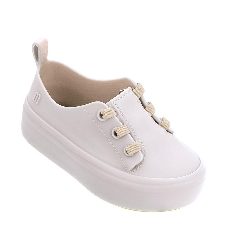 32538-Mini-Melissa-Sneaker-BegeAmarelo-Variacao3