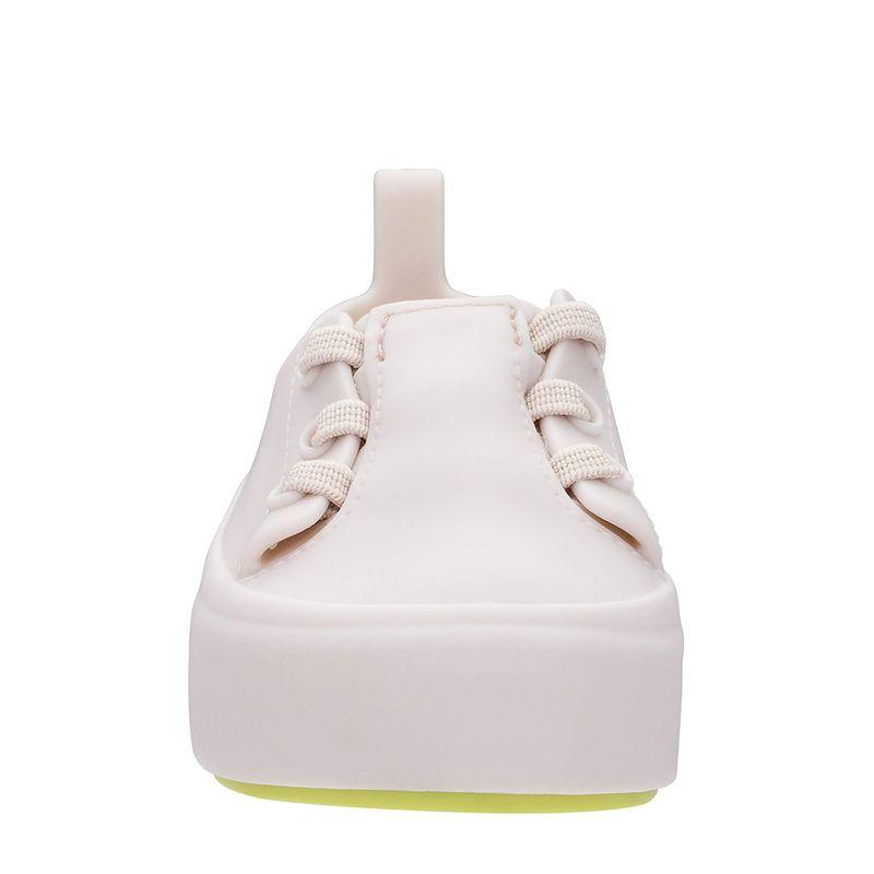 32538-Mini-Melissa-Sneaker-BegeAmarelo-Variacao4