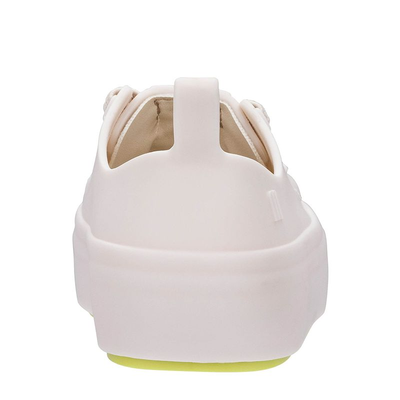 32538-Mini-Melissa-Sneaker-BegeAmarelo-Variacao5