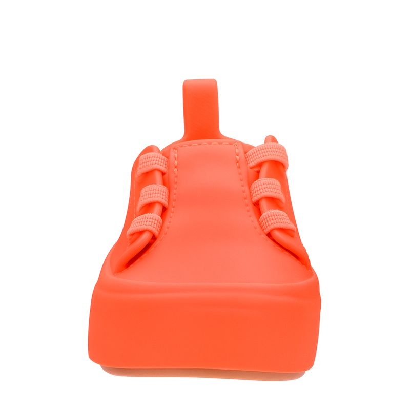 32538-Mini-Melissa-Sneaker-LaranjaCoralFlour-Variacao4