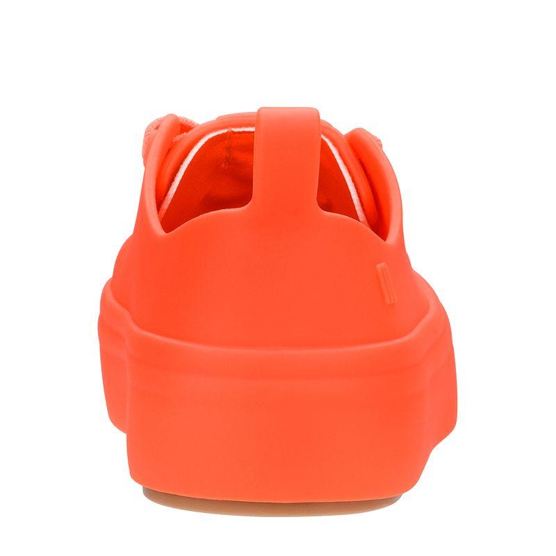 32538-Mini-Melissa-Sneaker-LaranjaCoralFlour-Variacao5