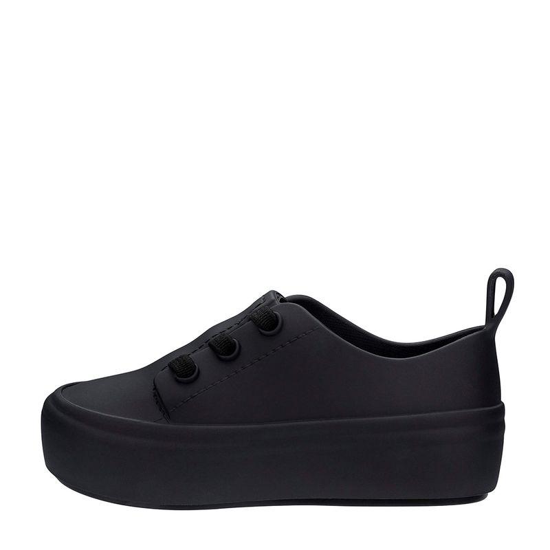 32538-Mini-Melissa-Sneaker-PretoOpaco-Variacao2
