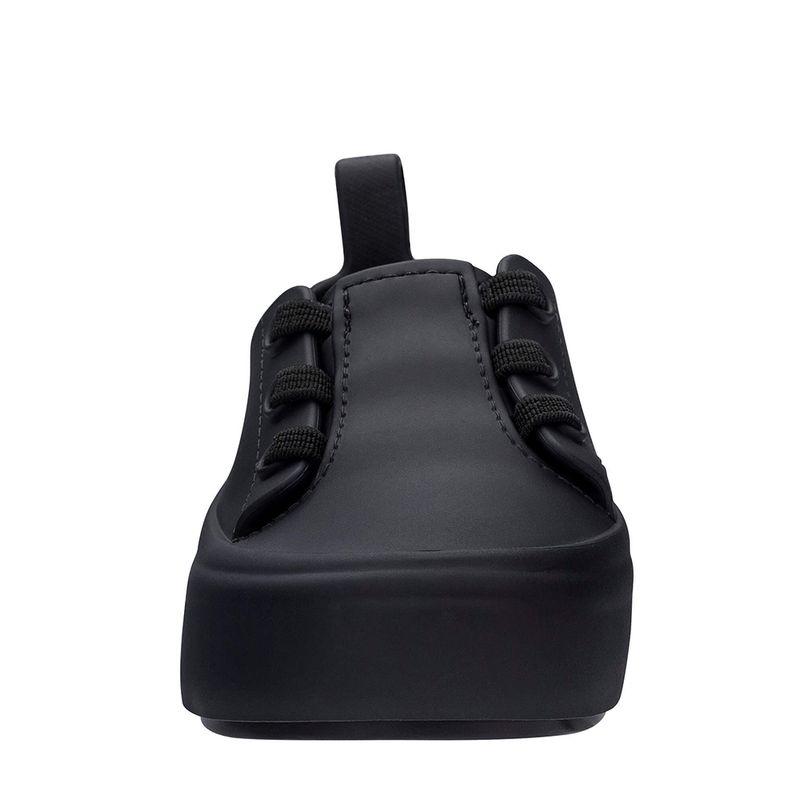 32538-Mini-Melissa-Sneaker-PretoOpaco-Variacao4
