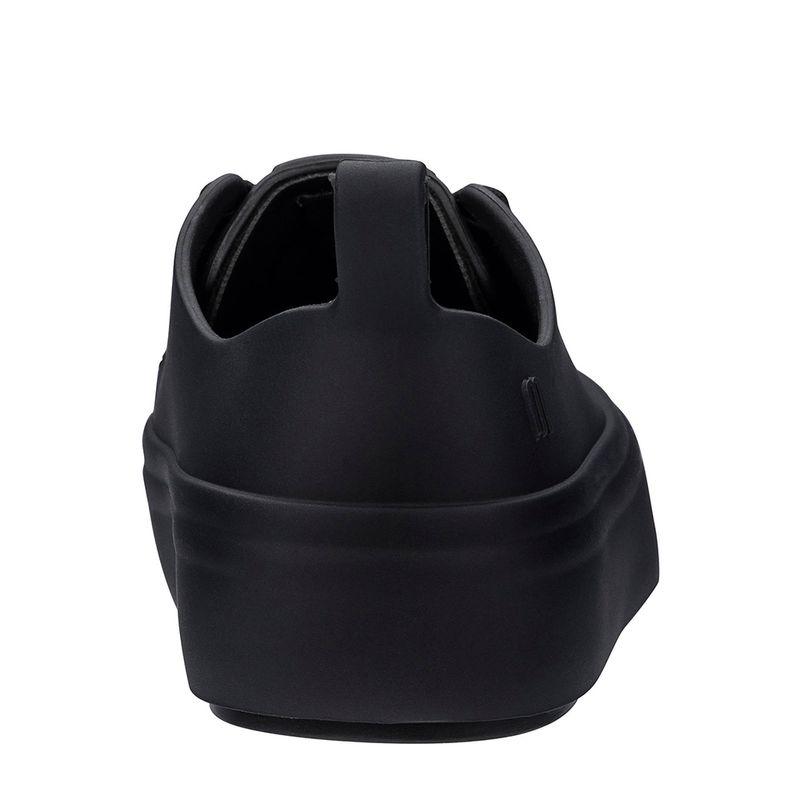 32538-Mini-Melissa-Sneaker-PretoOpaco-Variacao5