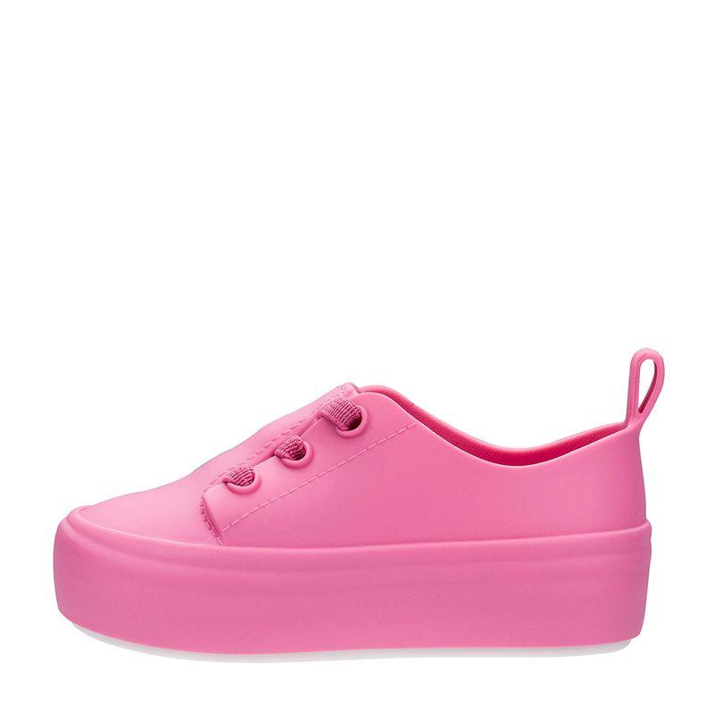 32538-Mini-Melissa-Sneaker-RosaBranco-Variacao2
