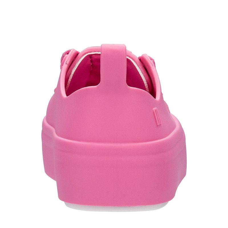 32538-Mini-Melissa-Sneaker-RosaBranco-Variacao5