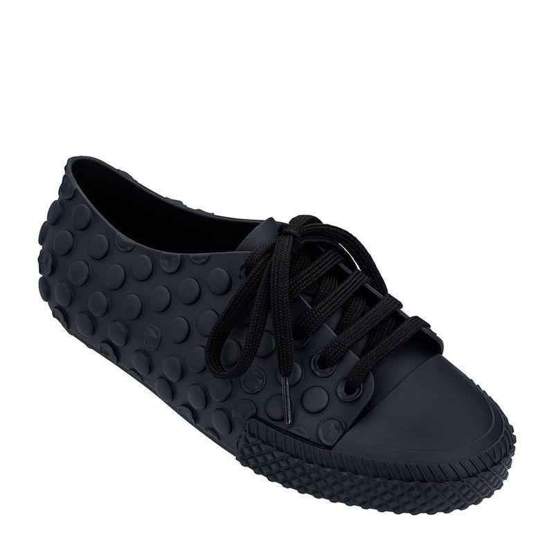 32435-Melissa-Polibolha-Sneaker-Preto-Variacao3