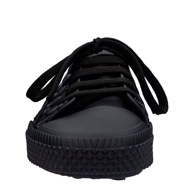 32435-Melissa-Polibolha-Sneaker-Preto-Variacao4