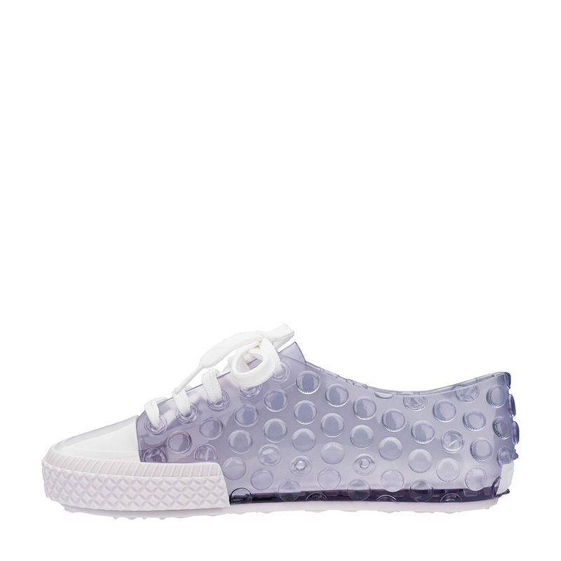 32435-Melissa-Polibolha-Sneaker-VidroBranco-Variacao2