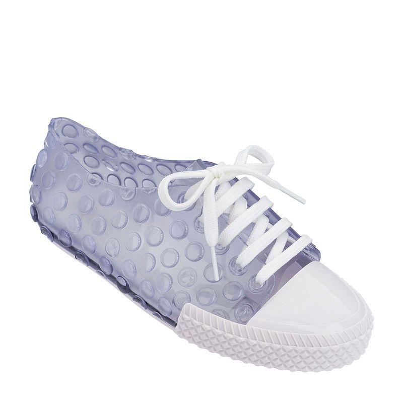 32435-Melissa-Polibolha-Sneaker-VidroBranco-Variacao3
