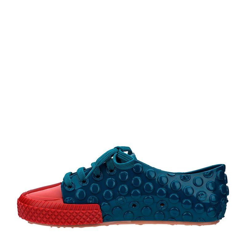 32435-Melissa-Polibolha-Sneaker-AzulVermelhoMarrom-Variacao2