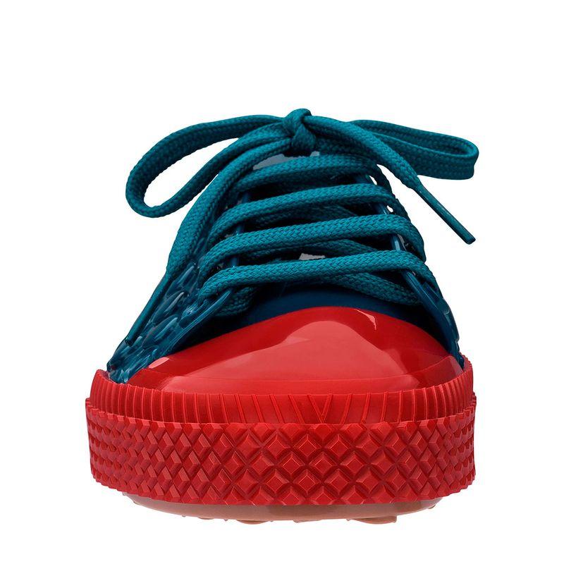 32435-Melissa-Polibolha-Sneaker-AzulVermelhoMarrom-Variacao4
