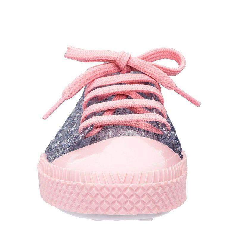 32435-Melissa-Polibolha-Sneaker-VidroGlitterRosaBranco-Variacao4