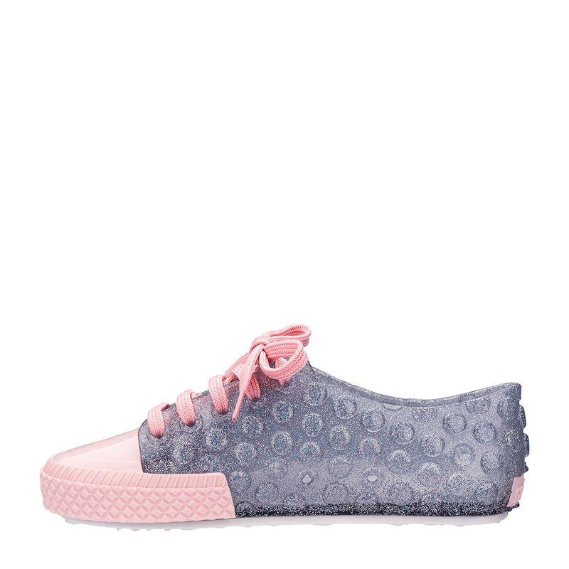 32435-Melissa-Polibolha-Sneaker-VidroGlitterRosaBranco-Variacao2