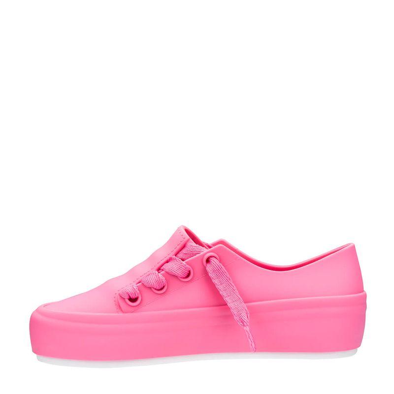 32338-Melissa-Ulitsa-Sneaker-RosaBranco-Variacao2