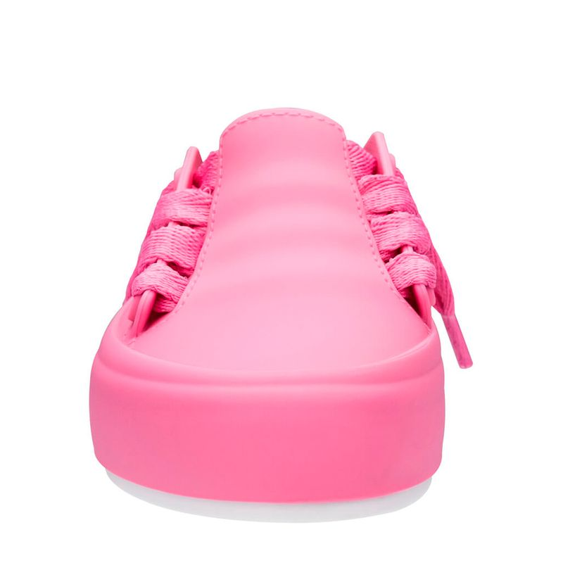 32338-Melissa-Ulitsa-Sneaker-RosaBranco-Variacao4