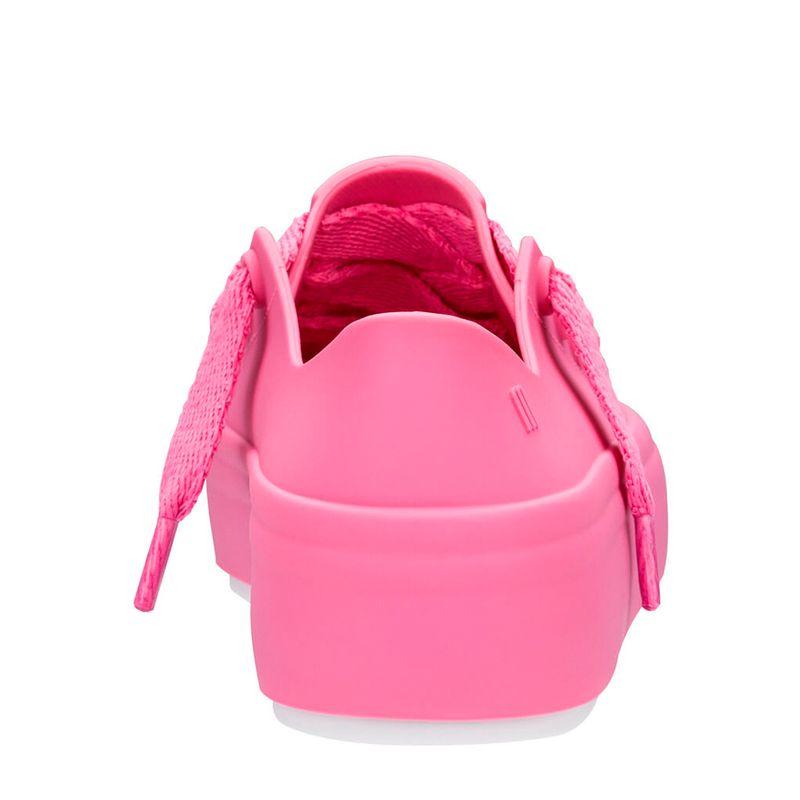 32338-Melissa-Ulitsa-Sneaker-RosaBranco-Variacao5