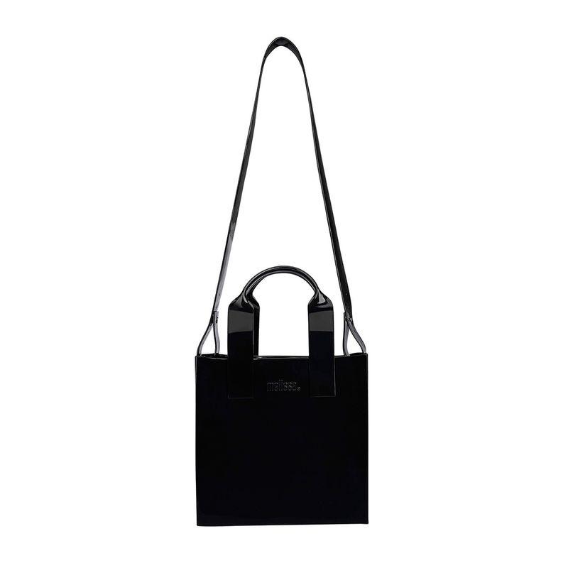 34168-Melissa-Essential-Tote-Bag-PretoOpaco-Variacao1