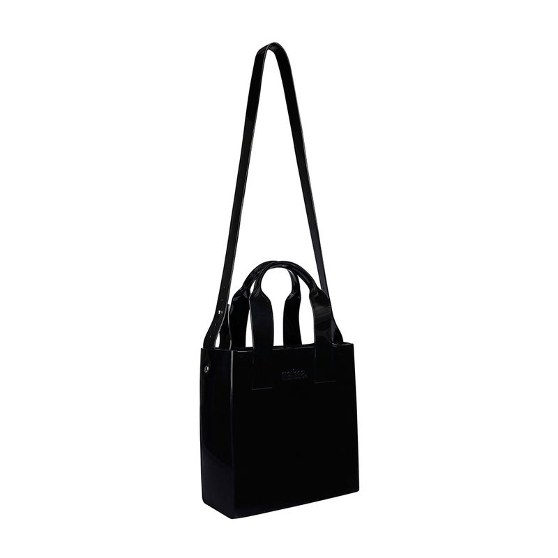 34168-Melissa-Essential-Tote-Bag-PretoOpaco-Variacao2