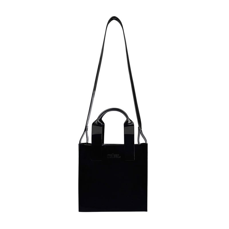 34168-Melissa-Essential-Tote-Bag-PretoOpaco-Variacao5