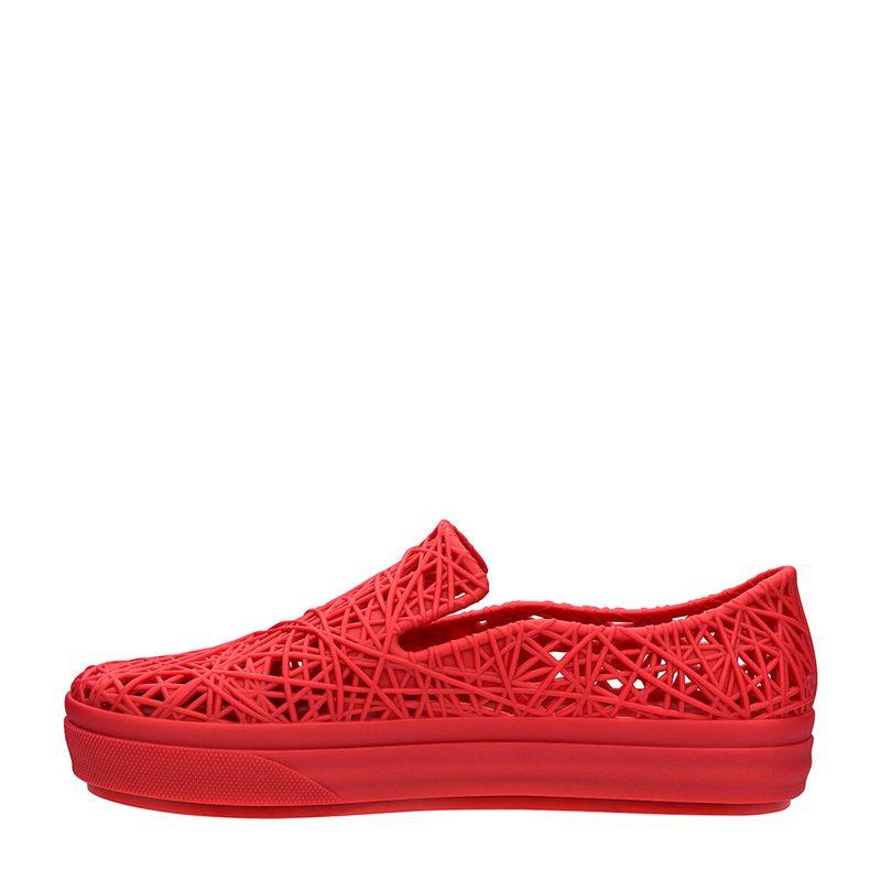 32599-Melissa-Campana-Sneaker-VermelhoIntensoDoch-Variacao2