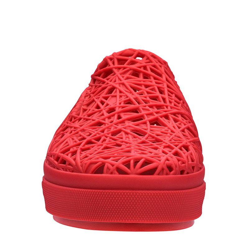 32599-Melissa-Campana-Sneaker-VermelhoIntensoDoch-Variacao4