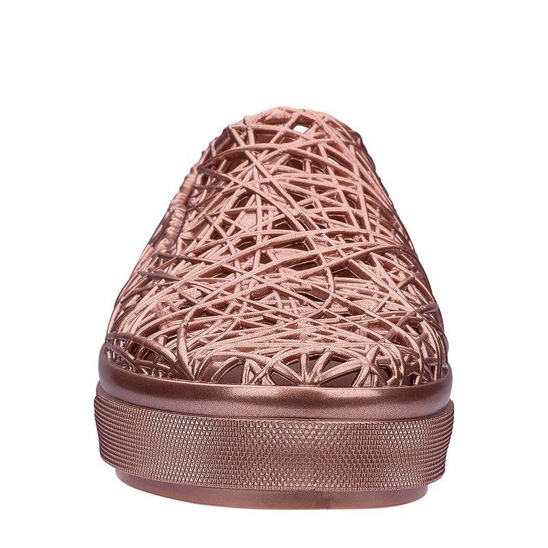 32599-Melissa-Campana-Sneaker-RosaMetalizado-Variacao4