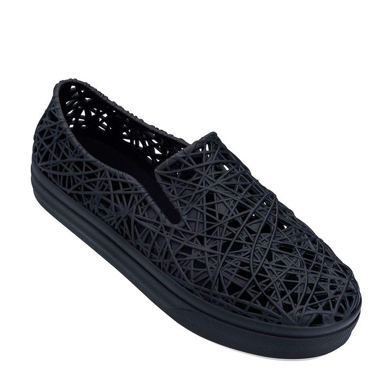 32599-Melissa-Campana-Sneaker-PretoBranco-Variacao3