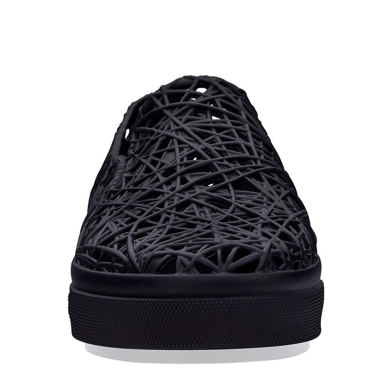 32599-Melissa-Campana-Sneaker-PretoBranco-Variacao4