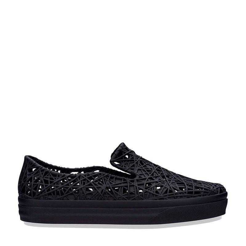 32599-Melissa-Campana-Sneaker-PretoBranco-Variacao1