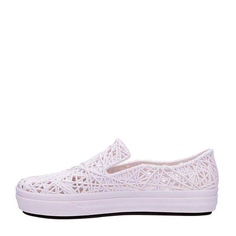 32599-Melissa-Campana-Sneaker-BrancoPreto-Variacao2