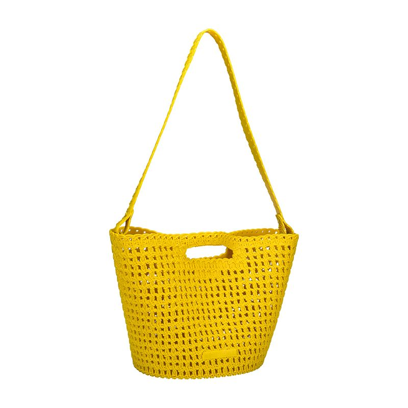 34143-Melissa-Campana-Crochet-Bag-AmareloOuro-Variacao2