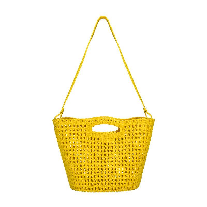 34143-Melissa-Campana-Crochet-Bag-AmareloOuro-Variacao5