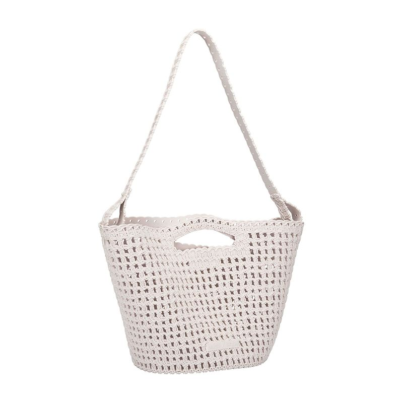 34143-Melissa-Campana-Crochet-Bag-BrancoCoco-Variacao2