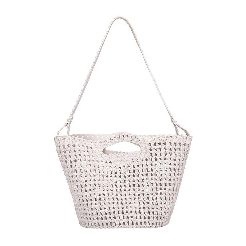 34143-Melissa-Campana-Crochet-Bag-BrancoCoco-Variacao5