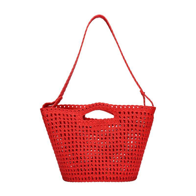 34143-Melissa-Campana-Crochet-Bag-VermelhoIntenso-Variacao5