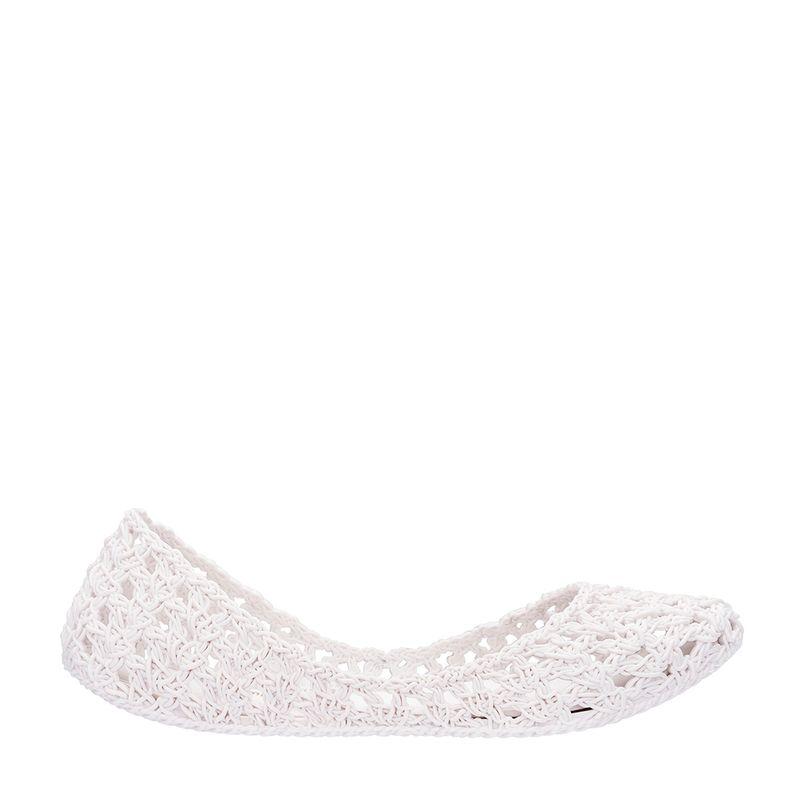 32246-Melissa-Campana-Crochet-BrancoCoco-Variacao1