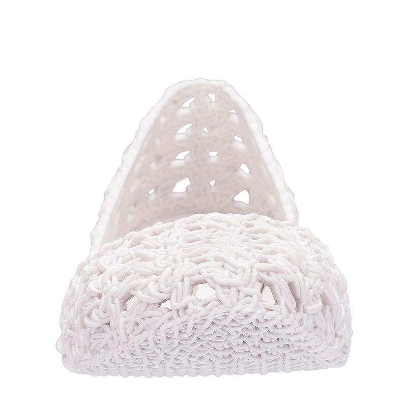 32246-Melissa-Campana-Crochet-BrancoCoco-Variacao4