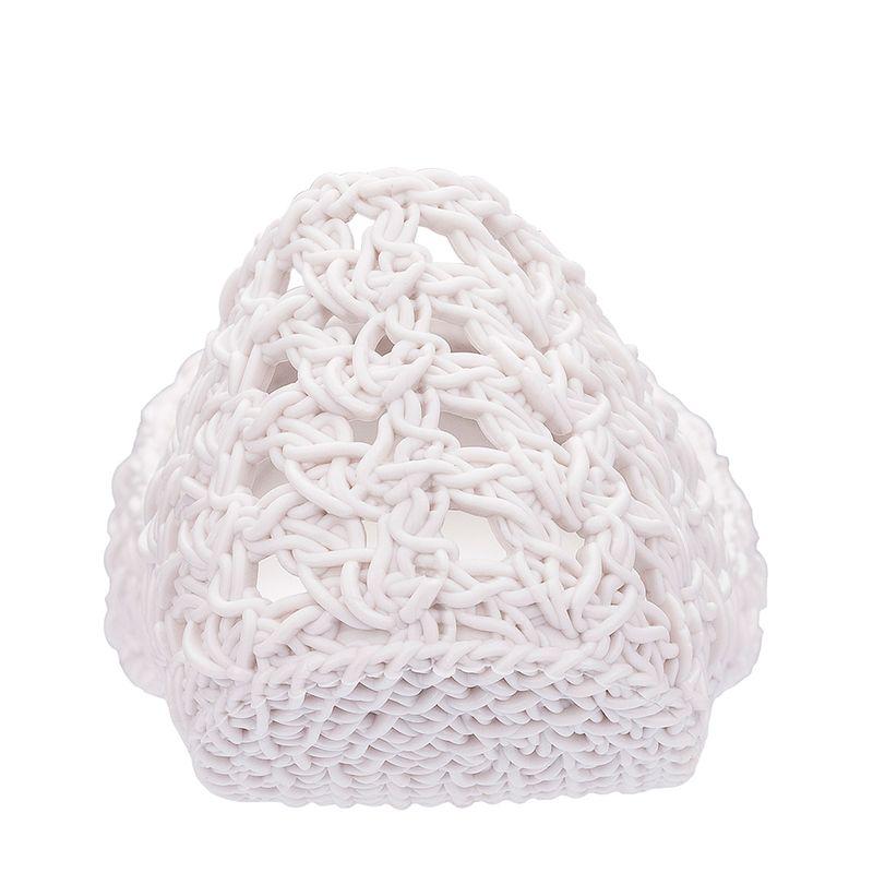 32246-Melissa-Campana-Crochet-BrancoCoco-Variacao5