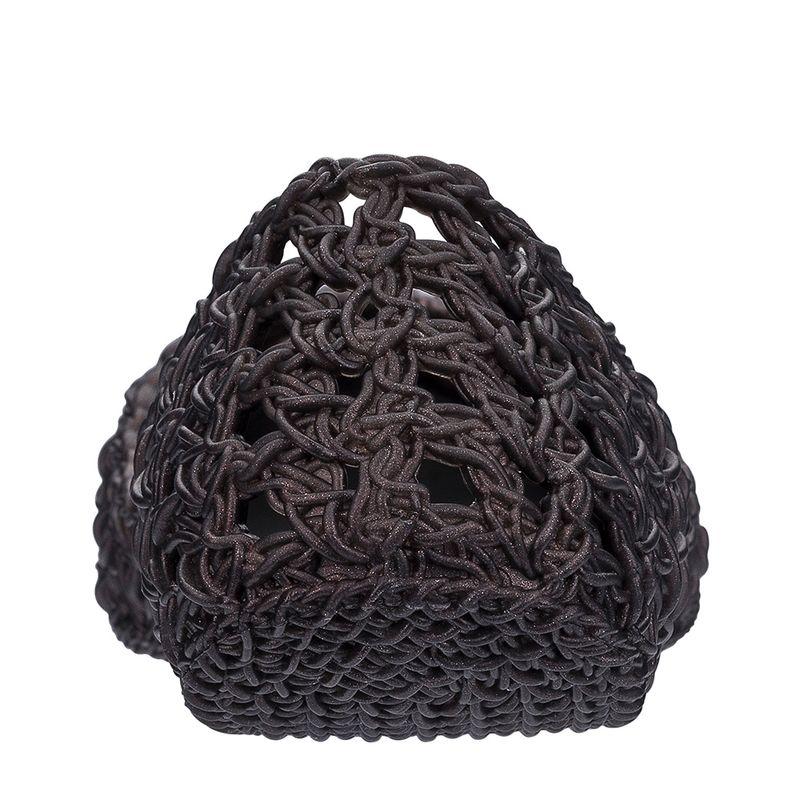 32246-Melissa-Campana-Crochet-PretoDochPerolado-Variacao5