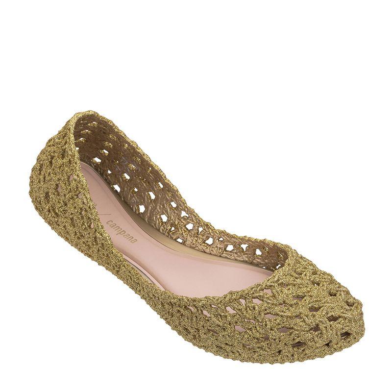 32246-Melissa-Campana-Crochet-OuroGlitter-Variacao3