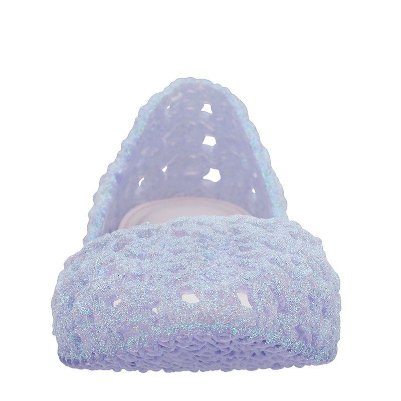 32706-Melissa-Mel-Campana-Crochet-VidroGlitterBranco-Variacao4