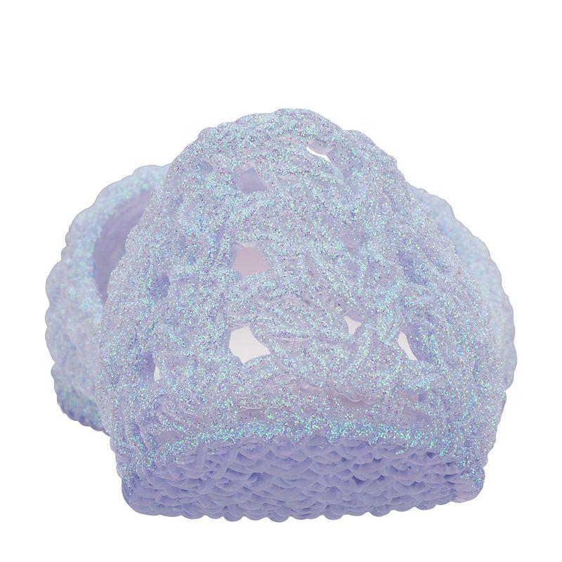 32706-Melissa-Mel-Campana-Crochet-VidroGlitterBranco-Variacao5