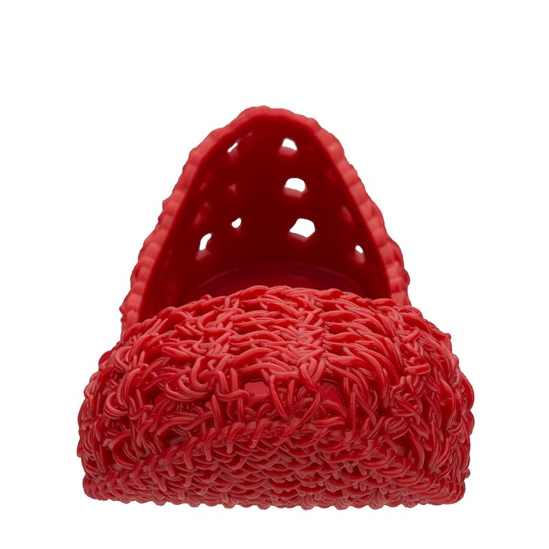 32706-Melissa-Mel-Campana-Crochet-VermelhoIntensoDoch-Variacao4