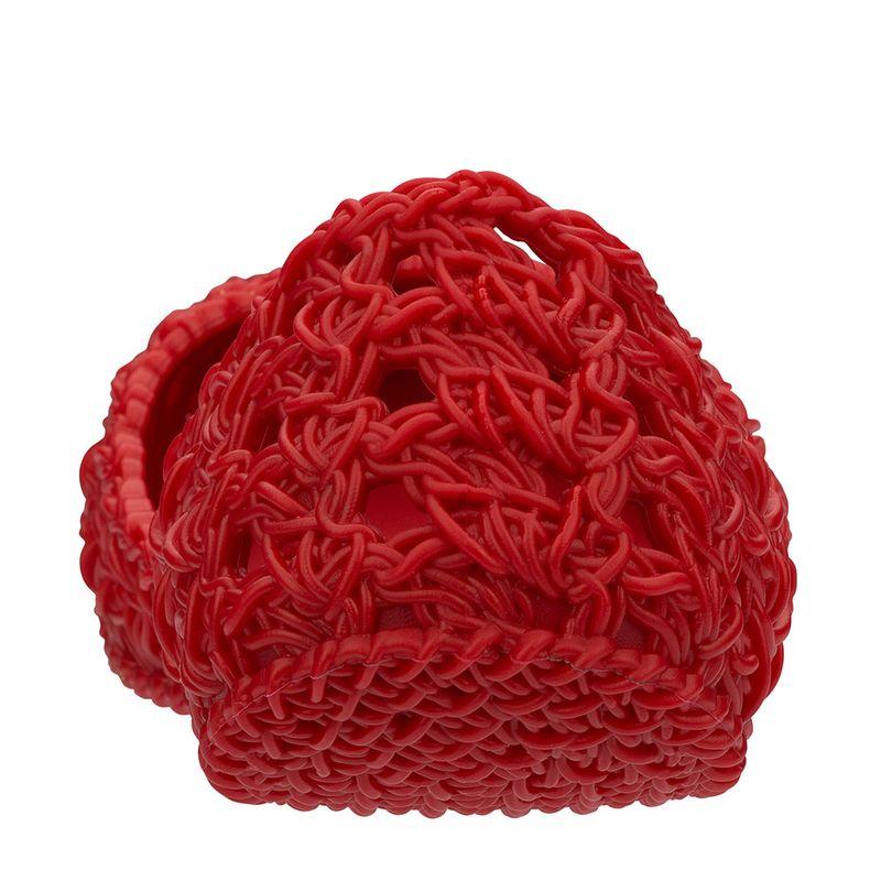 32706-Melissa-Mel-Campana-Crochet-VermelhoIntensoDoch-Variacao5