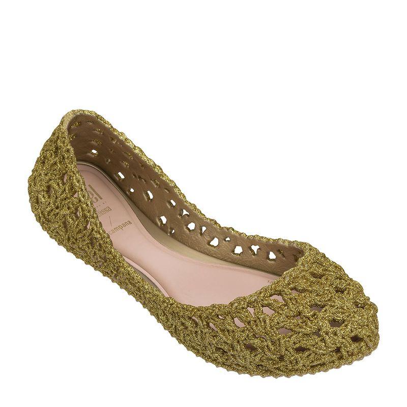 32706-Melissa-Mel-Campana-Crochet-OuroGlitter-Variacao3