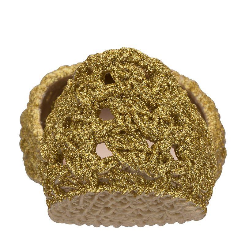 32706-Melissa-Mel-Campana-Crochet-OuroGlitter-Variacao5