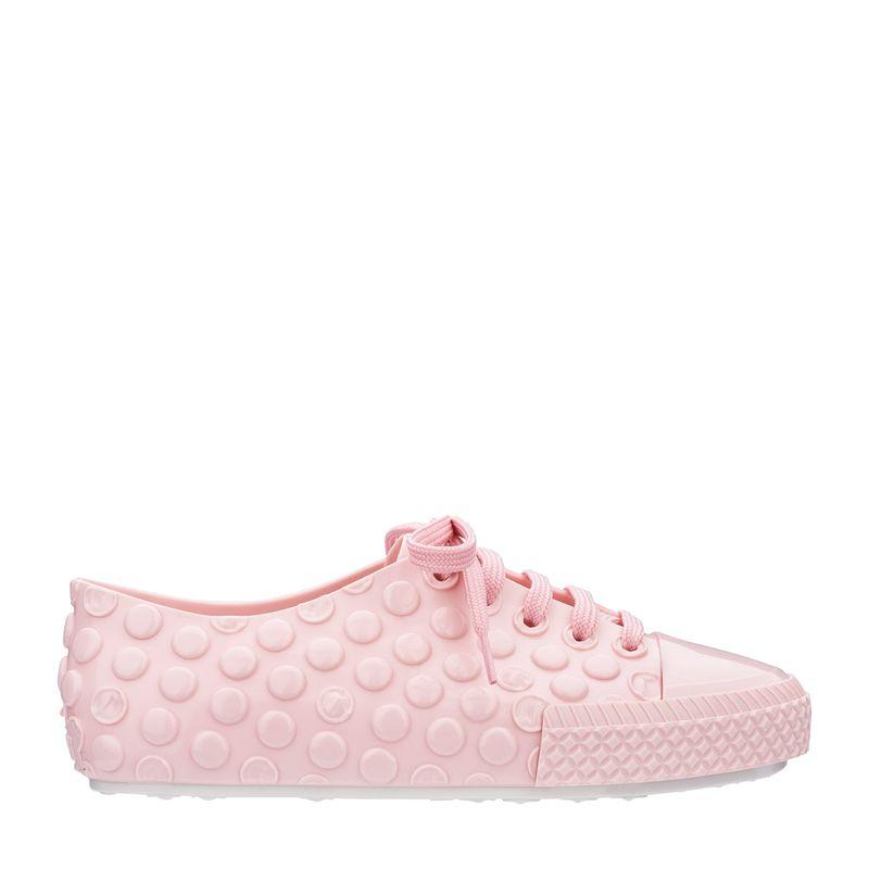 32435-Melissa-Polibolha-Sneaker-RosaTule-Variacao1