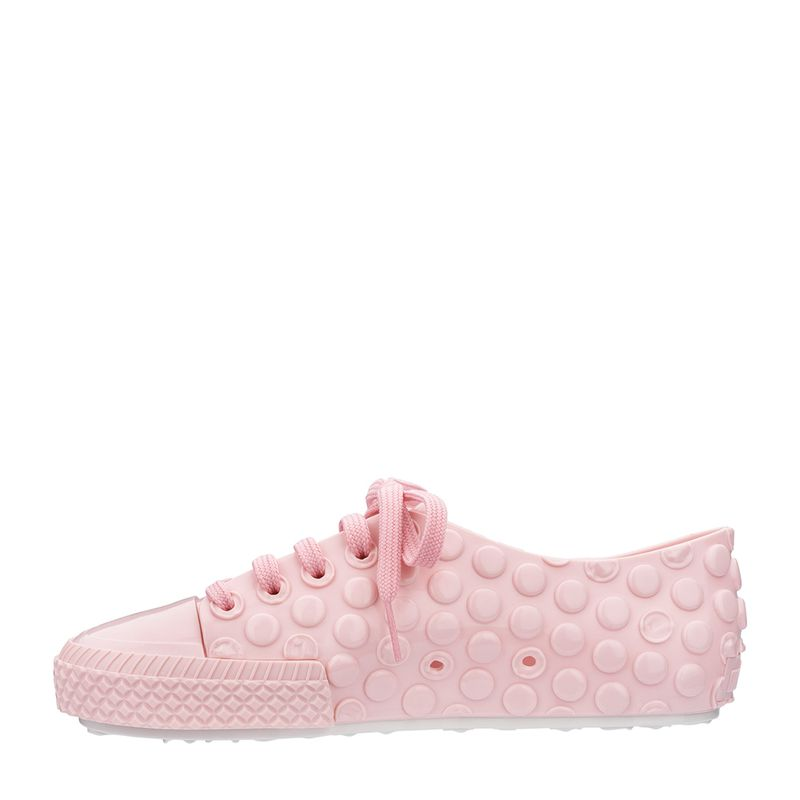 32435-Melissa-Polibolha-Sneaker-RosaTule-Variacao2