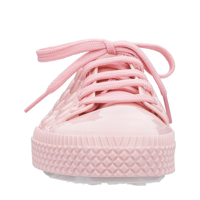 32435-Melissa-Polibolha-Sneaker-RosaTule-Variacao4